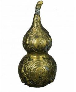 brass-wu-lou-gourd-small